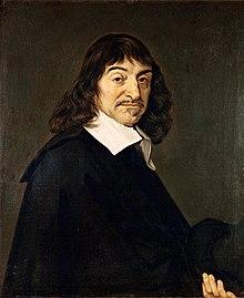 Метафизика насекомых 220px-Frans_Hals_-_Portret_van_Ren%C3%A9_Descartes
