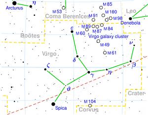 Noćno nebo 300px-Virgo_constellation_map