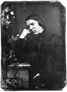 Robert Šuman 220px-Schumann-photo1850