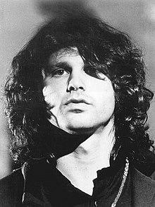 Клуб 27 220px-Jim_Morrison_1969