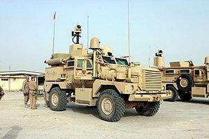 امكانيات الفرق المدرعة في الجيش العراقيـة (الرجاء الاطلاع) 300px-070225-M-4393H-041