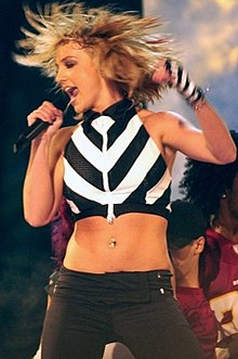 ~britny spears~ 220px-Britney_Spears