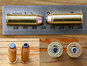 kh súng đợt 1 300px-44-cartridge