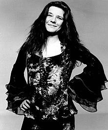 Janis Joplin 220px-Janis_Joplin_1970