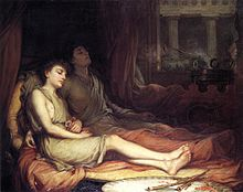 Balancers-What I Remember 220px-Waterhouse-sleep_and_his_half-brother_death-1874