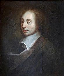 Le Phénix Enchaîné #1 220px-Blaise_Pascal_Versailles