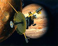 "notizie ""astronomiche"" - Pagina 10 200px-Artwork_Galileo-Io-Jupiter"
