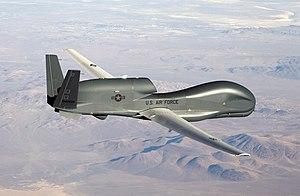 Northrop Grumman RQ-4 Global Hawk 300px-Global_Hawk_1