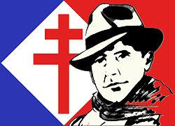 Jean Moulin 250px-Resistance