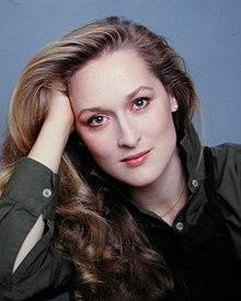 Strani compagni di letto 220px-Meryl_Streep_by_Jack_Mitchell