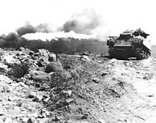 Panzer IV Variants 220px-Ronson_flame_tank_Iwo_Jima