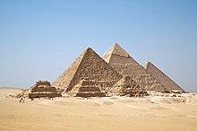 سلسلة لماذا نحب مصر؟ 220px-All_Gizah_Pyramids