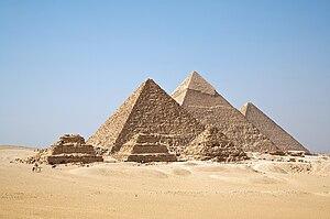 اهم المناطق السياحية فى مصر 300px-All_Gizah_Pyramids