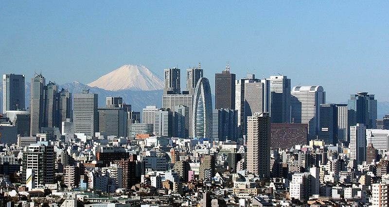 Јапан 800px-Skyscrapers_of_Shinjuku_2009_January