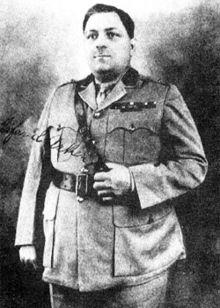 وزراء الدفاع العراقيين على مر التاريخ من ( 1921 _ 2013 ) 220px-Jafaralaskari