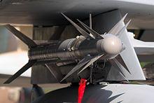 نبذه مختصره عن F-15 I Ra'am الصهيونيه  220px-Rafael_Python_4