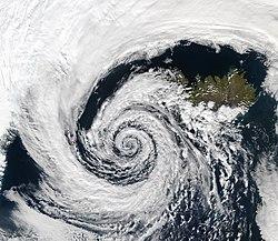 Cikloni  250px-Low_pressure_system_over_Iceland