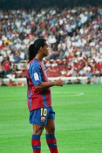 Ronaldinho 200px-Ronaldinho