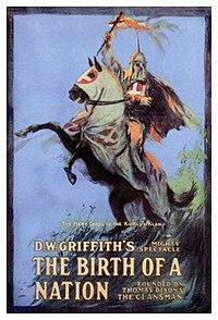 Otkrića koja su promenila svet 200px-Birth-of-a-nation-poster-color
