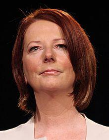 Australian Politics thread  - Page 8 220px-Julia_Gillard_2010