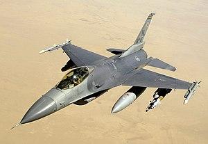 المقاتلة f16 300px-F-16_June_2008