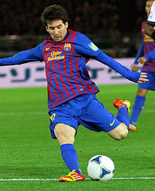liyon  missi 220px-Lionel_Messi_Player_of_the_Year_2011