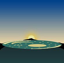 DEFIS ZOOOOOOM Monde A157 à B036 (Août 2010/Septembre 2011) - Page 37 220px-Nebra-5