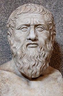 Platón y su pensamiento 220px-Plato_Pio-Clemetino_Inv305