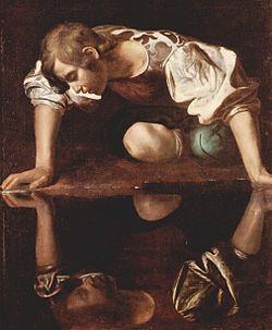 Inspection Math en 6e 250px-Michelangelo_Caravaggio_065