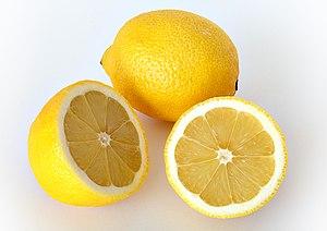 أزياء بألوان الفواكه للبنات 300px-Lemon