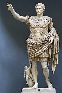 umetnost 200px-Statue-Augustus