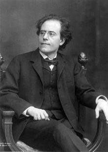 Zanimljive priče o kompozitorima - Page 2 220px-Gustav_Mahler_1909