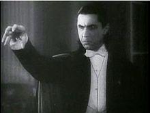 [teoria] Como se Tornar Realmente Um Vampiro 220px-Bela_Lugosi_as_Dracula-2