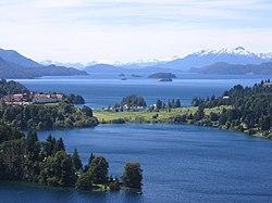 تعريف و أنواع البحيرات 250px-Bariloche-_Argentina2