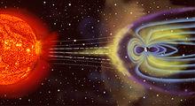 SEGUIMIENTO DEL SOL MES DE MARZO  - Página 18 220px-Magnetosphere_rendition