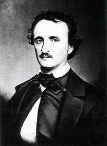 Edgar Alan Po 220px-Edgar_Allan_Poe_portrait_B