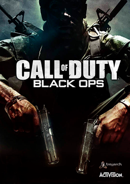 Call Of Duty Black Ops Full Version CoD_Black_Ops_cover
