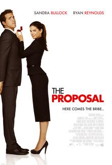 Cine de Comedia The_Proposal