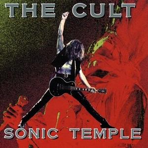 ¿AHORA ESCUCHAS...? (2) - Página 38 The_Cult_Sonic_Temple