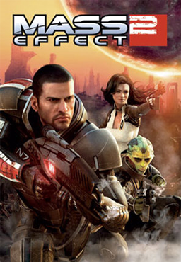 Game Reviews MassEffect2_cover