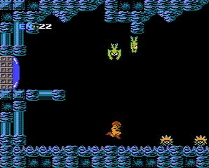 Jogos Plataforma Hack and Slash? NES_Metroid