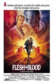 Historialliset elokuvat Poster_Flesh_%26_Blood