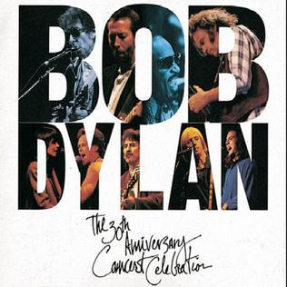 Ce que vous écoutez là tout de suite - Page 29 Bob_Dylan_-_The_30th_Anniversary_Concert_Celebration