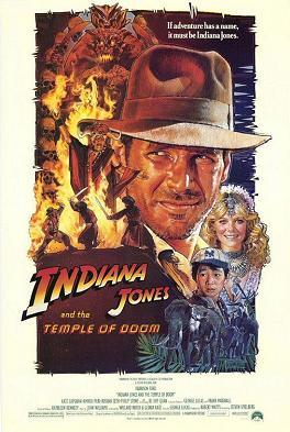 Филмов маратон Indiana_Jones_and_the_Temple_of_Doom_PosterB