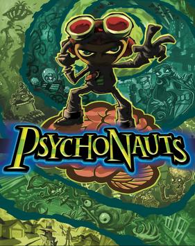 ¿Quieres jugar a... [Actualizado 26/07] Psychonautsbox