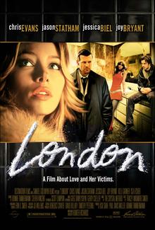 Jason Statham - Página 6 London_%282005_film%29_Poster
