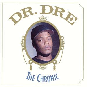 Dernier CD/VINYLE/DVD acheté ? - Page 38 Dr.DreTheChronic