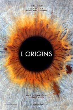 Symbolik rund ums Auge - Seite 2 I_Origins_poster