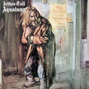 Favorite Albums - Page 2 JethroTullAqualungalbumcover