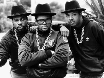 Najpoznatiji muzički trio- vi Rundmc_2